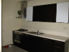Кухонный гарнитур 1