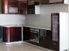 Кухонный гарнитур 2