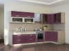 Modena-violet