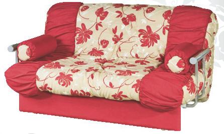 Диван кровать Соната1