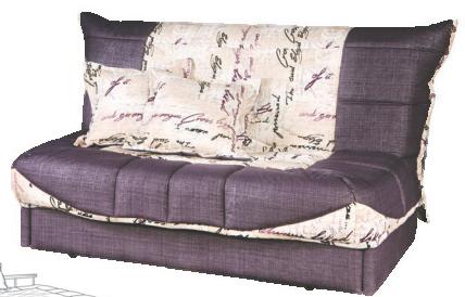 диван кровать соната 2