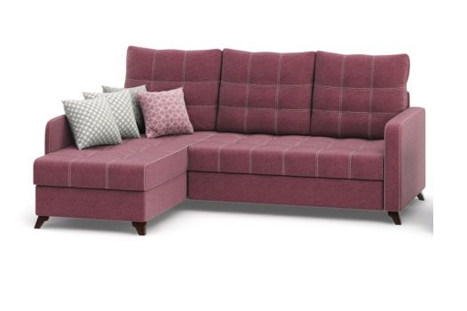 Квадро диван и кресло Арт. ТД 914, Арт. ТК 914.