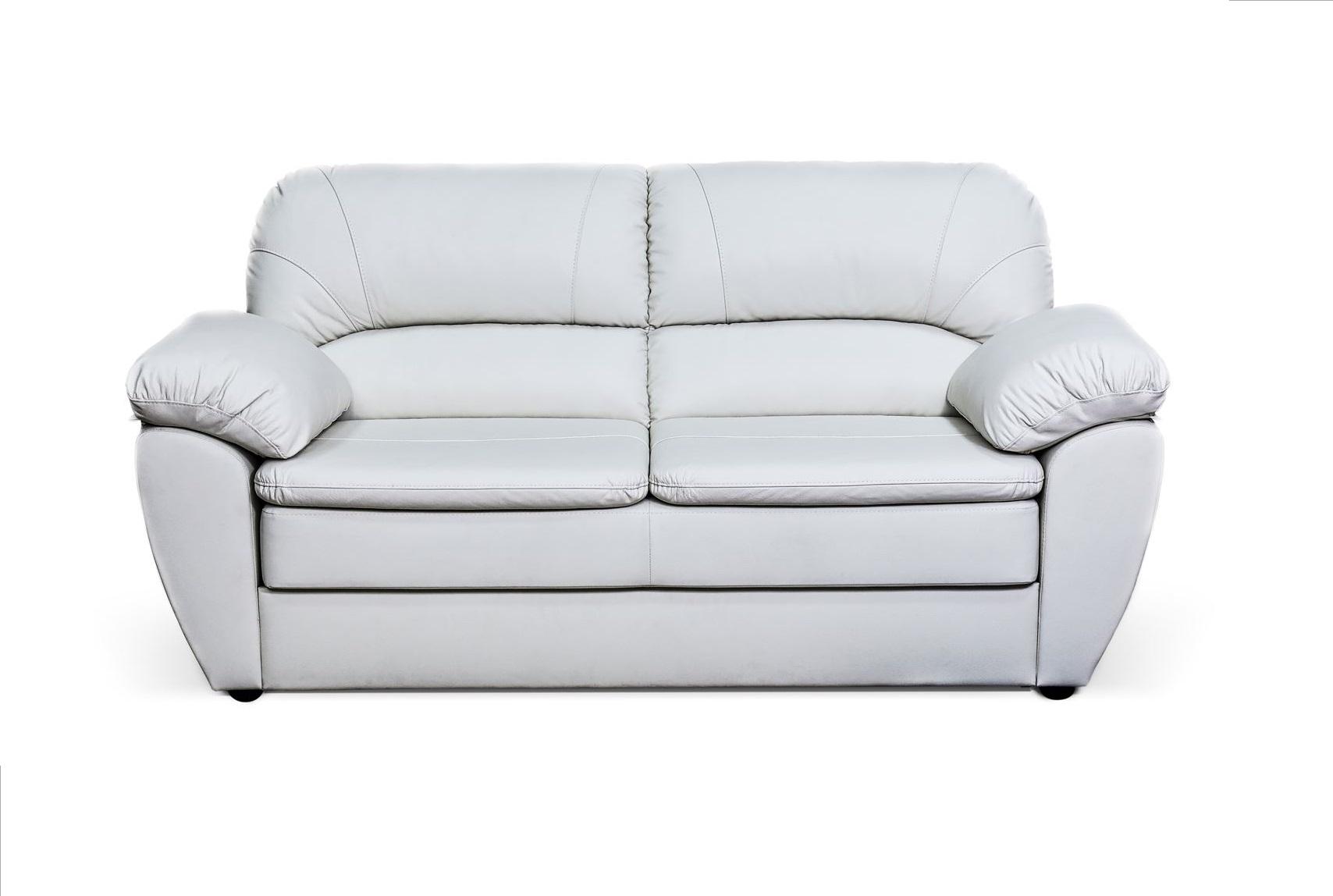Невада диван