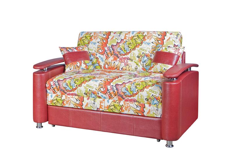 Оникс 4 (120) диван