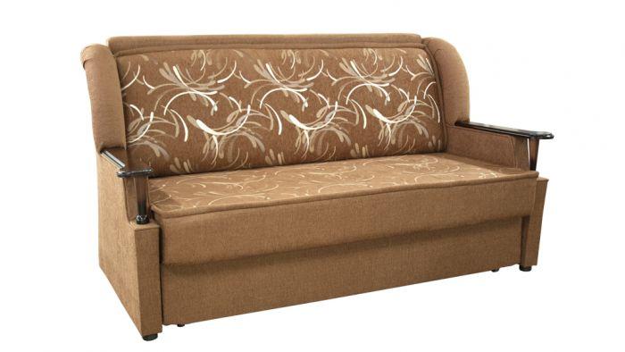 Уют 1 диван-кровать арт. 40511 1
