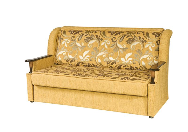 Уют - 1 140 диван-кровать