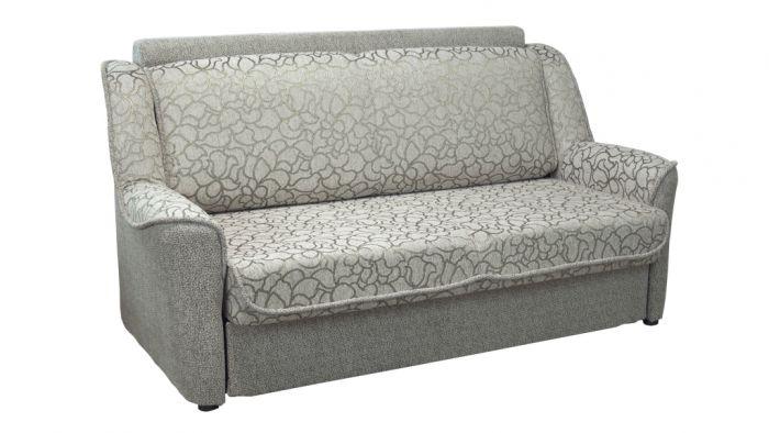 Уют 4 диван-кровать арт. 40513 2