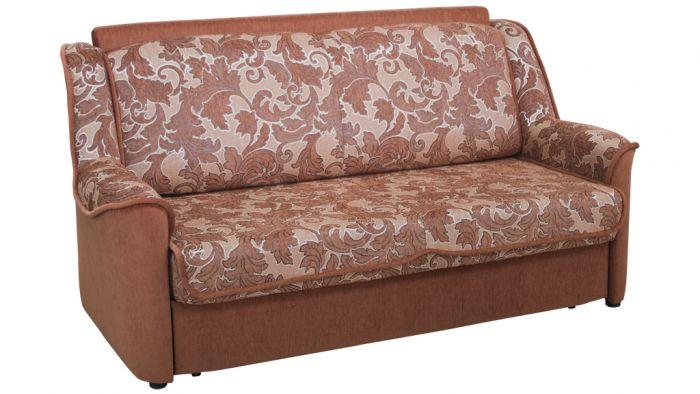 Уют 4 диван-кровать арт. 40515