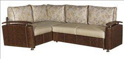 оникс 5 узкие подлокотники диван угловой.
