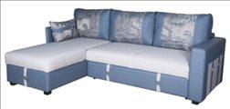 оникс 6 диван