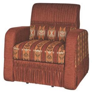 кресло для отдыха парнас