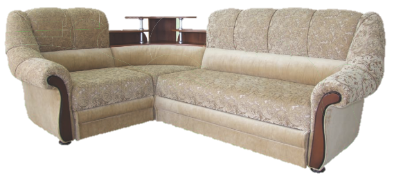 мебель онлайн диваны угловые в нижнем новгороде