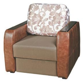Сеньор 7 - кресло для отдыха