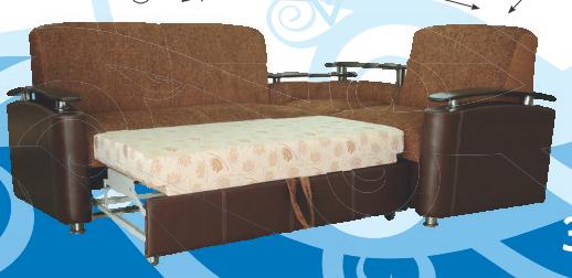 самые дешевые диваны в москве с доставкой