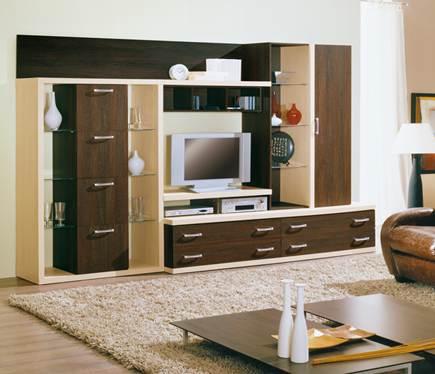 мебель для гостиной в нижнем новгороде