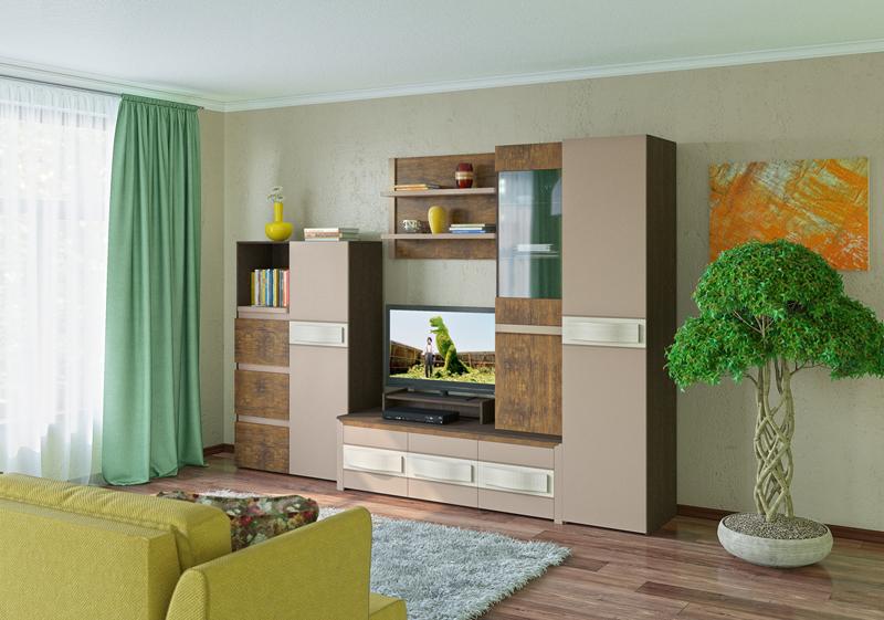 lakki_livingroom_var2