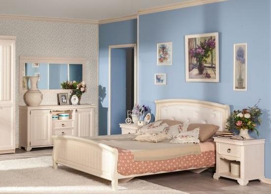 Амели спальня 1 - копия