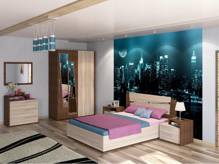 спальные гарнитуры фото и цены в нижнем новгороде