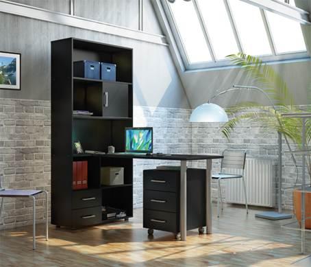 Мебель для офиса и кабинета Столплит