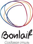 Мебельные ткани Бонлайф