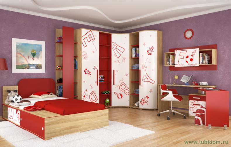 детская мебель алфавит купить детскую мебель алфавит