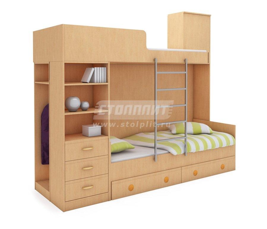Диваны Купить качественную мягкую мебель в Москве Цена 70