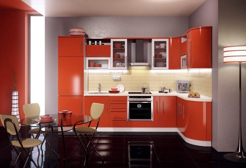 Дизайн квартир студий 26 кв м фото