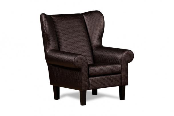 Манчестер 314.08 кресло 1х 137 кор