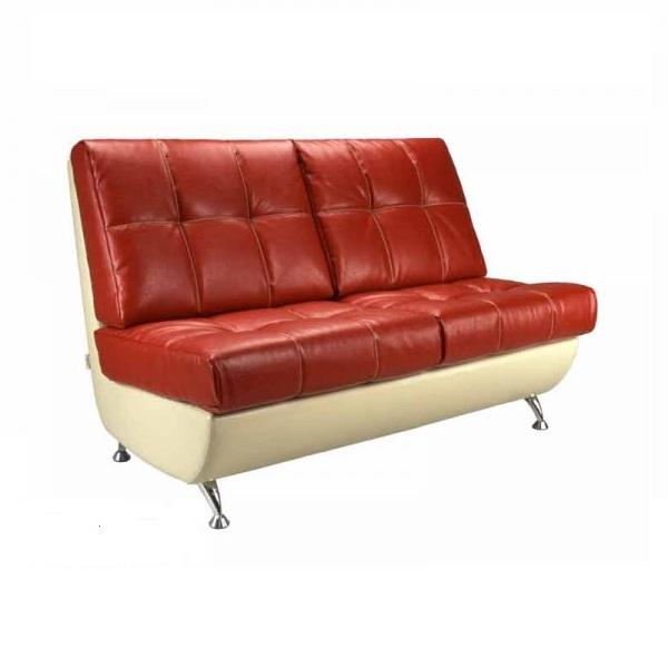необычные мебель спальни фотки
