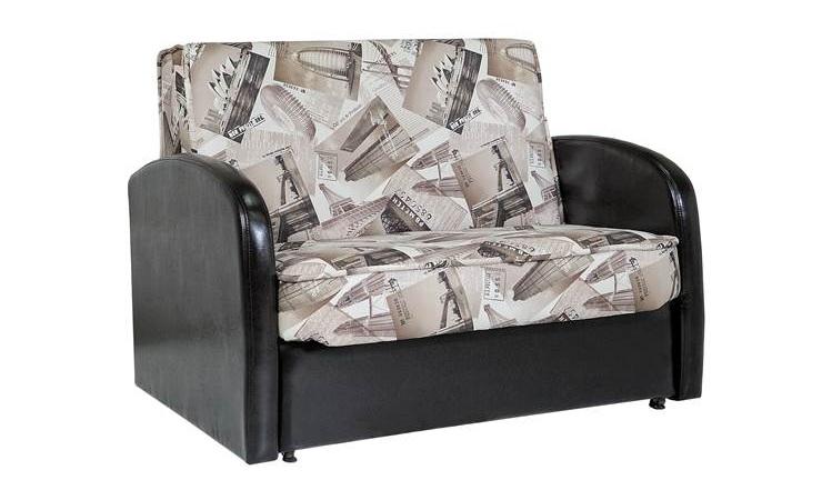 Диваны и кресла, мягкая мебель в интернет-магазине