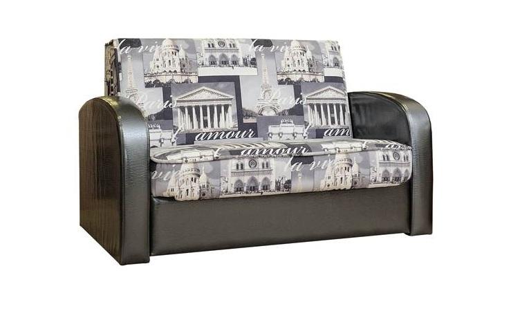 1000 диванов в Москве